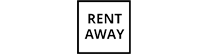 RentAway ICO