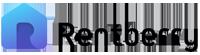 Rentberry ICO Logo