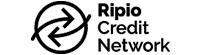 Ripio Credit Network ICO Logo