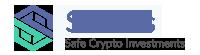 Safinus ICO Logo