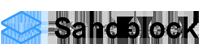 Sandblock ICO Logo