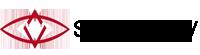 SingularDTV ICO Logo