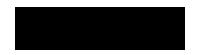 Logo Skychain ICO