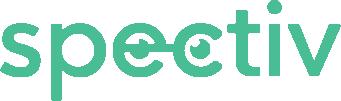 Spectiv ICO Logo