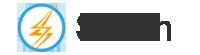 Storm ICO Logo