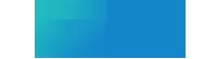 Stratis ICO Logo