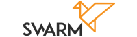 Swarm Fund ICO Logo