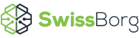 SwissBorg ICO