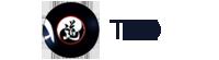 Tao Network ICO