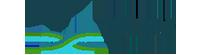 Techrod ICO Logo