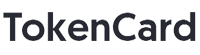 TokenCard ICO