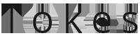Tokes ICO Logo