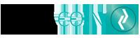 TopiaCoin ICO Logo