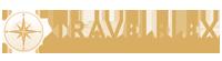 TravelFlex Coin ICO