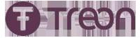Treon ICO