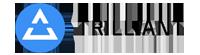 Trilliant ICO Logo