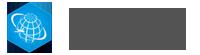 TRIPBIT ICO Logo