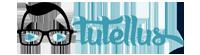 Tutellus ICO Logo