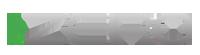 tZERO ICO Logo