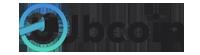 Ubcoin Market ICO