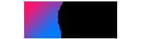 Ubex ICO Logo