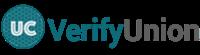 VerifyUnion ICO