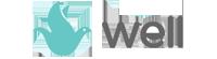 WELL ICO Logo