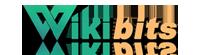 Wikibits ICO