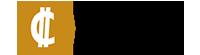 Winco ICO Logo