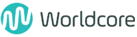 Worldcore ICO Logo