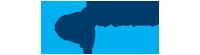 Logo WorldWiFi ICO
