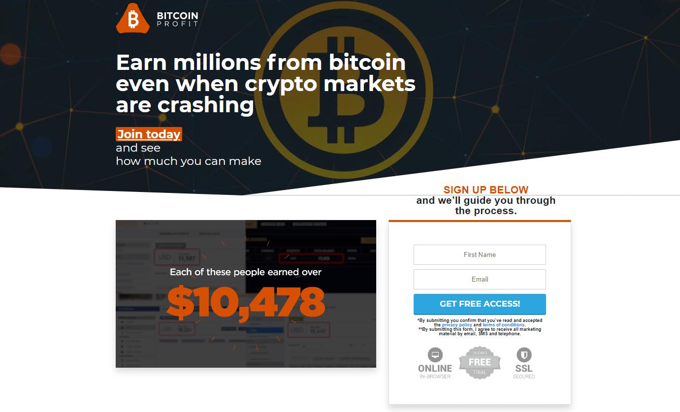 kas yra kripto dienos prekybininkas geriausia bitkoinų investavimo svetainė