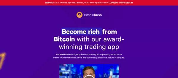 courtiers commerciaux bitcoin