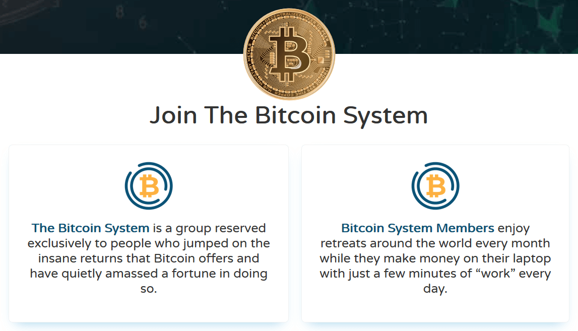 bitcoin capital comercial