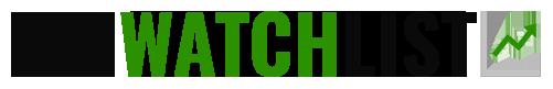 ICOWatchList.com